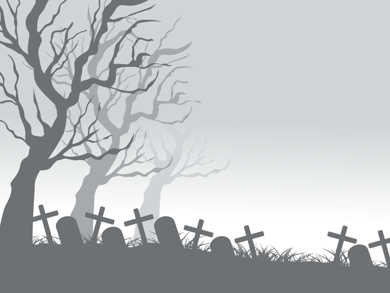 halloween_2008009337-1113int-halloween